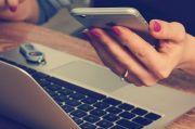 Komerční a nativní články pomáhají podnikatelům růst