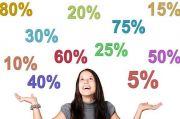 Akční nabídky zajistí okamžitou podporu prodeje na Nymbursku